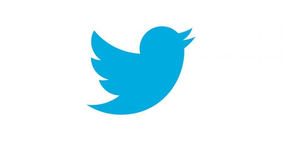 El nostre compte de twitter